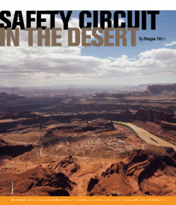 2_Safety-Circuit-in-the-Desert-1
