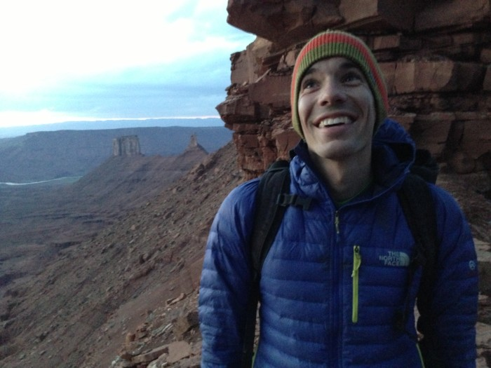 Honnold-Collection_3-700x525