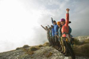 Namuli-summit-photo-by-James-Q-Martin_WM-700x467