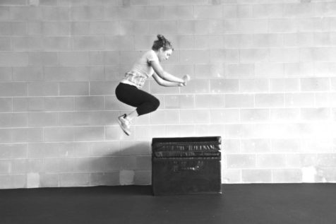 edit-box-jumps-1024x682