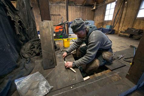 antarctic-scott-carpenter