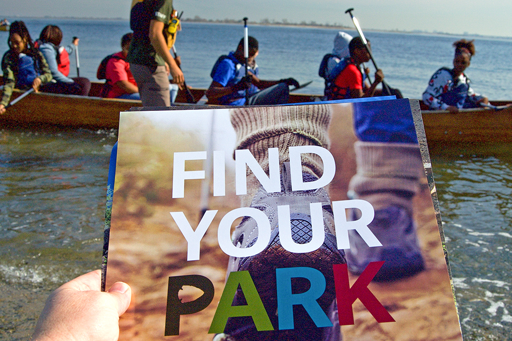 find-your-park-canoe