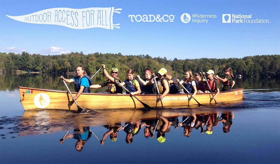 toadco-2016-canoemobile
