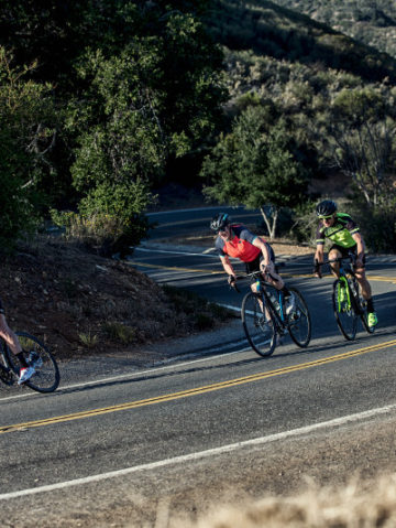 Shifting The U.S. Bike Industry Beyond Sport