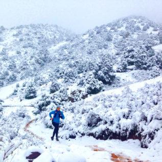 snow-storm_matthewswinters_blog-2