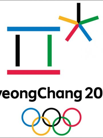 Olympian Teamwork