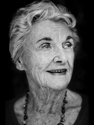 Grand Canyon Icon Katie Lee Passes Away at 98