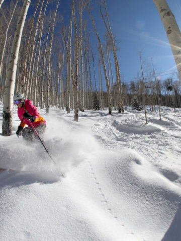 7 Underrated (Under-Budget) Colorado Ski Areas