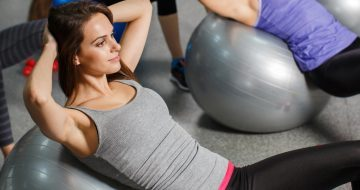 6 Activities For Injured Runners