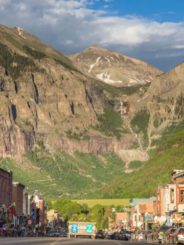 Your mountain town could be the next Silicon Valley