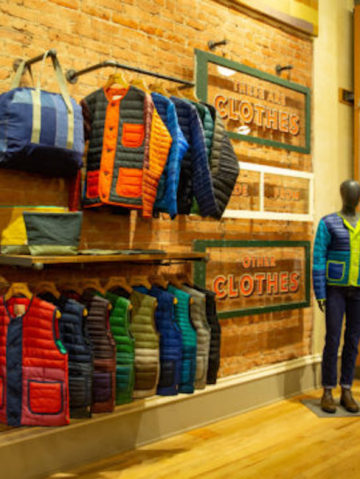 7 Places to Buy Reused Outdoor Gear in and Around Denver