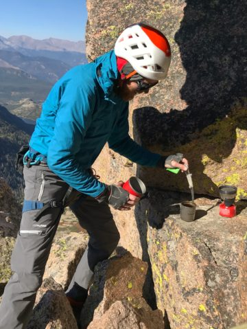 Wild Voices: Perfect Trail Boost