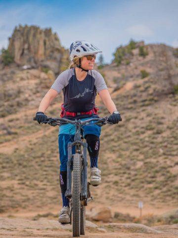 The Best Mountain Bike Helmets of 2020